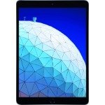 Apple iPad Air 64 GB 10.5 inch Tablet Rs.1,535 with out credit card and bajaj finance emi card