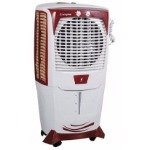 Crompton Greaves Ozone 75-Litre Air Cooler Rs.466 with out credit card and bajaj finance emi card