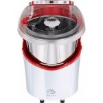 Elgi Ultra Plastic Fast Grind Table Top Wet Grinder Rs.446 with out credit card and bajaj finance emi card