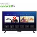 Mi LED Smart TV 4A Pro 49 Android Rs.1,026 with out credit card and bajaj finance emi card