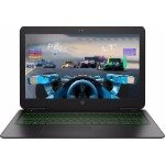 HP Pavilion 15 Core i5 8th Gen 8 GB Gaming Laptop Rs.2,153 with out credit card and bajaj finance emi card
