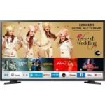 Samsung 32 inch HD Ready Smart TV 10.1 Rs.720 with out credit card and bajaj finance emi card