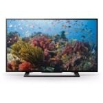 Sony Bravia 32 inch HD Ready LED TV Rs.777 with out credit card and bajaj finance emi card