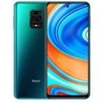 Redmi Note 9 Pro Max Rs.776 with out credit card and bajaj finance emi card