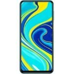Redmi Note 9 Pro Rs.659 with out credit card and bajaj finance emi card