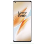 OnePlus 8 Rs.1394 with out credit card and bajaj finance emi card
